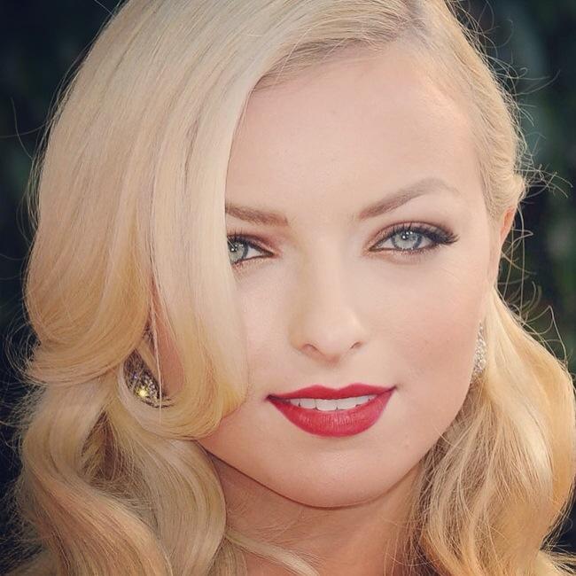 golden globes glam confessions of a celebrity makeup artist